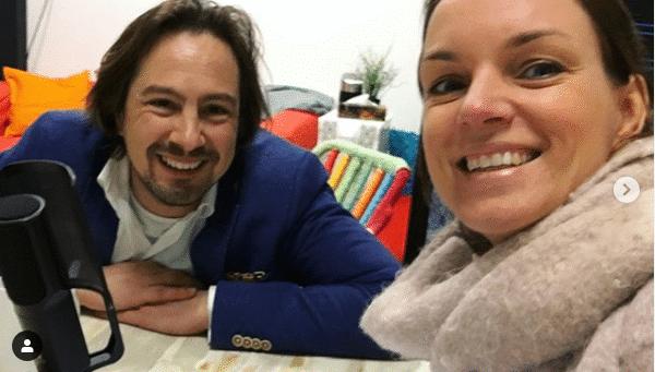 Ondernemerstips van een groeicoach | Bastiaan van den Noort | Transformatie podcast sjanett de geus