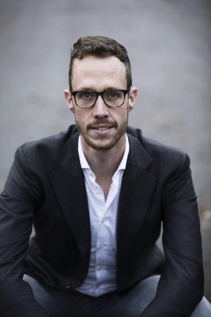 De impact van nieuwe technologie en gevaren van biohacking | Peter Joosten | transformatie podcast sjanett de geus