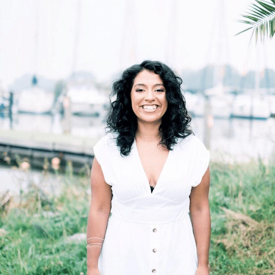 Intuïtie, zelfvertrouwen, ondernemen en keuzes maken Deisy Amelsbeek transformatie podcast sjanett de geus