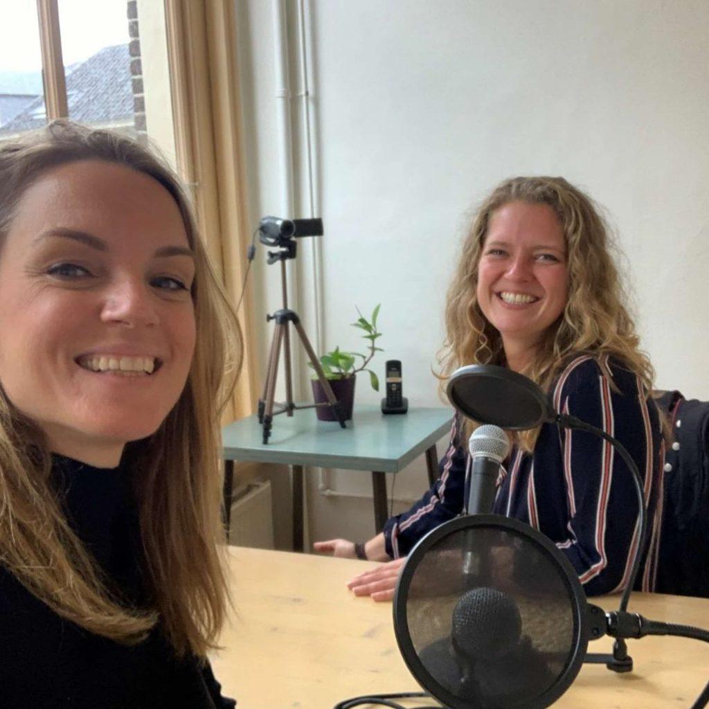Over filosofie, het stellen van goede vragen en socratisch denken | #111 Elke Wiss Transformatie Podcast